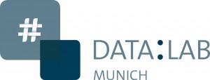 logo_data-lab_neu_dunkel